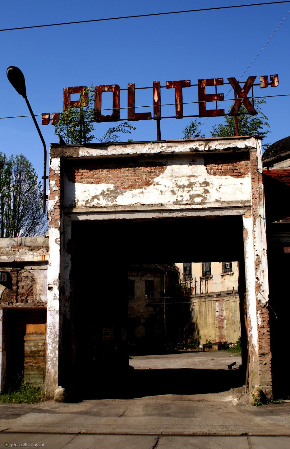 Politex