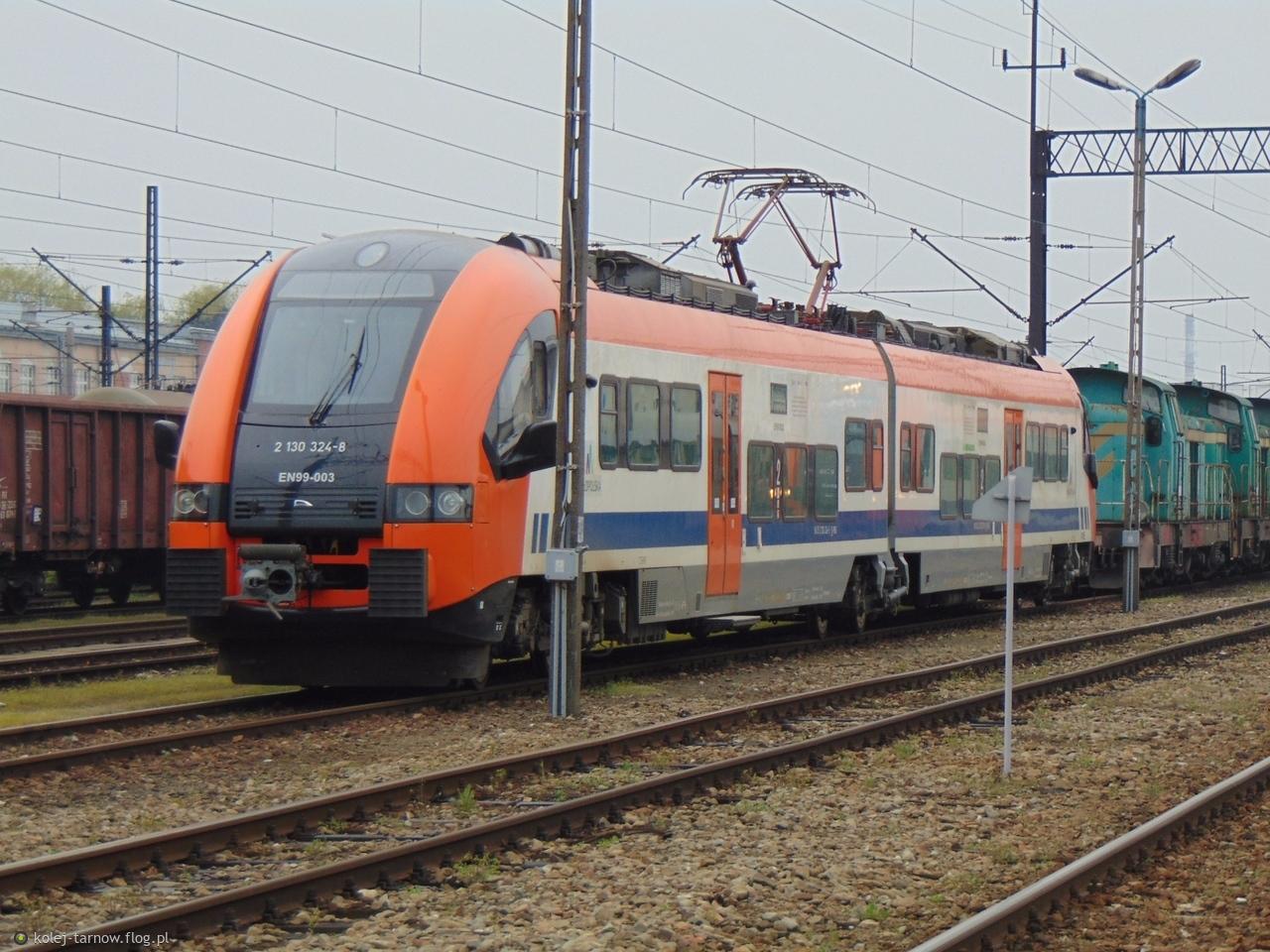 EN99-003