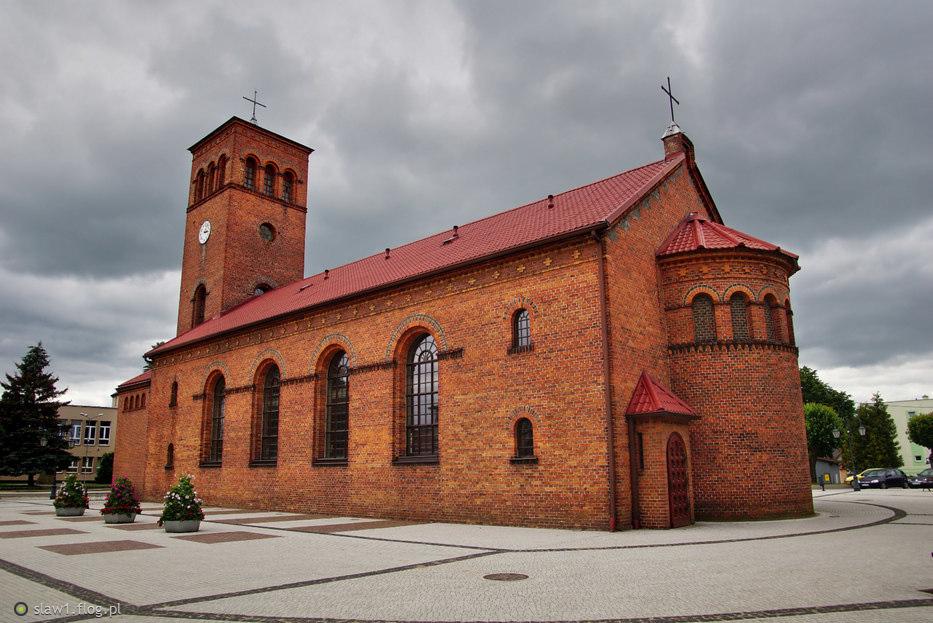 Randki z kobietami i dziewczynami w Rakoniewicach