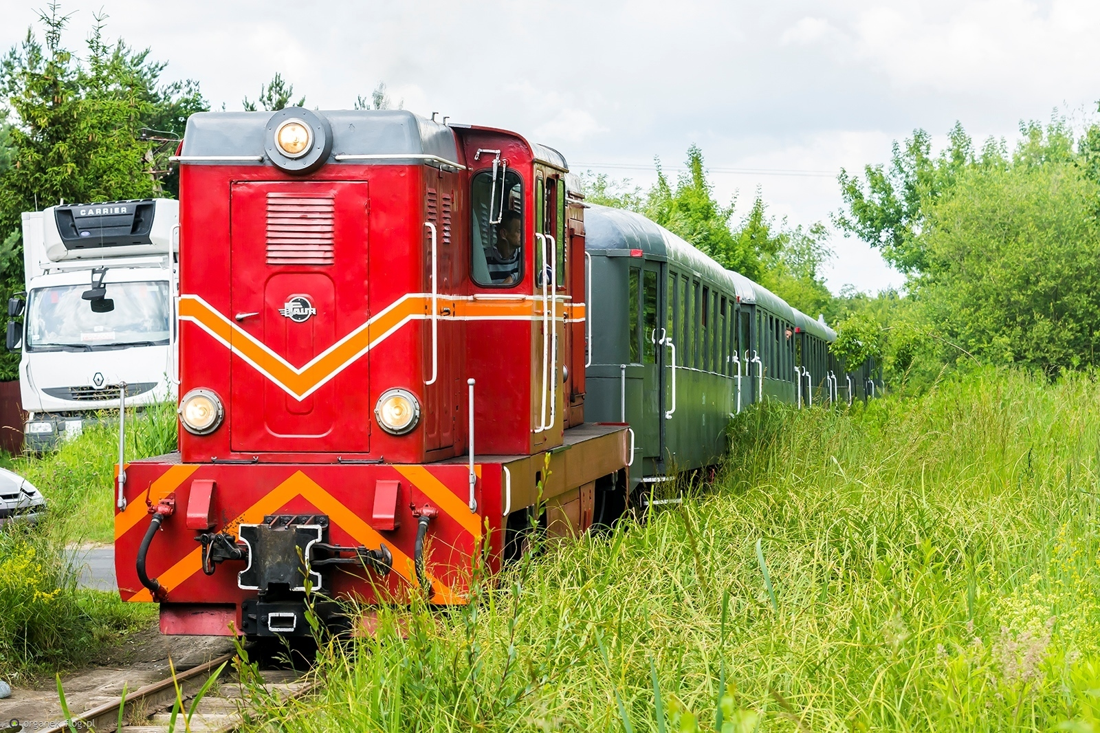 Lxd2-342