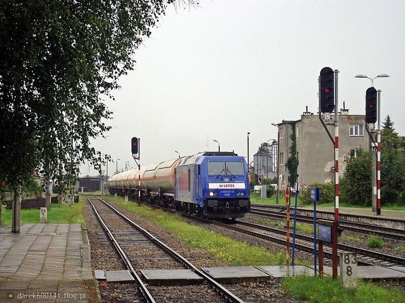 BR285-126