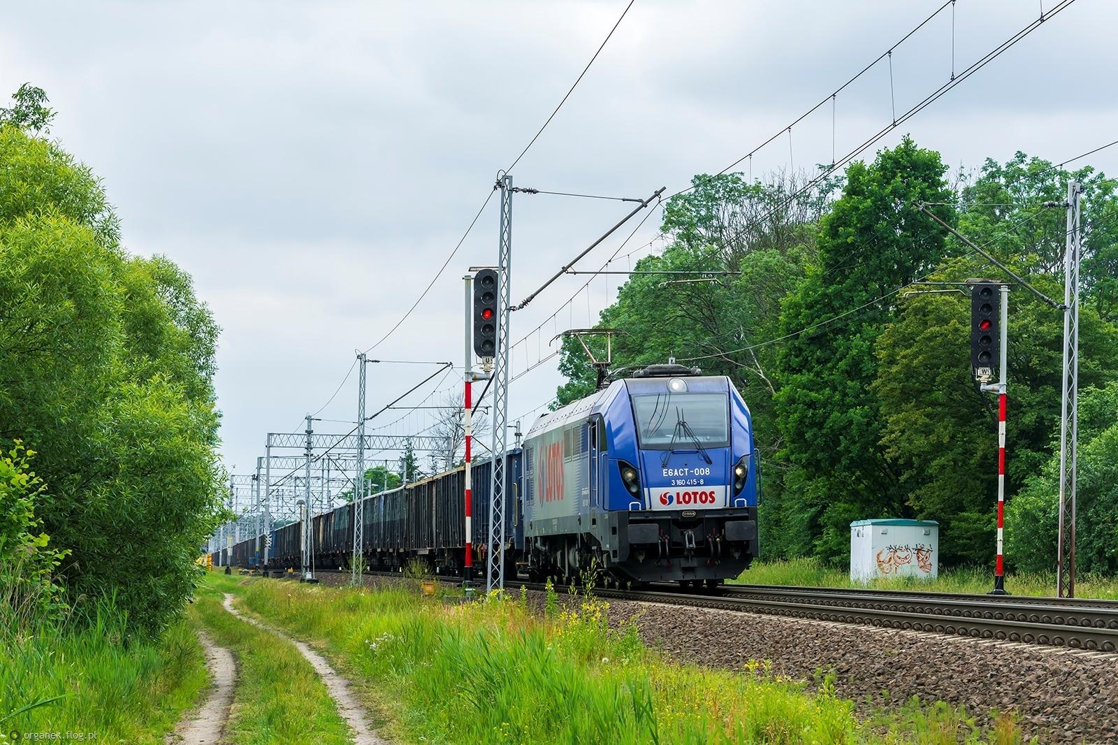 E6ACT-108