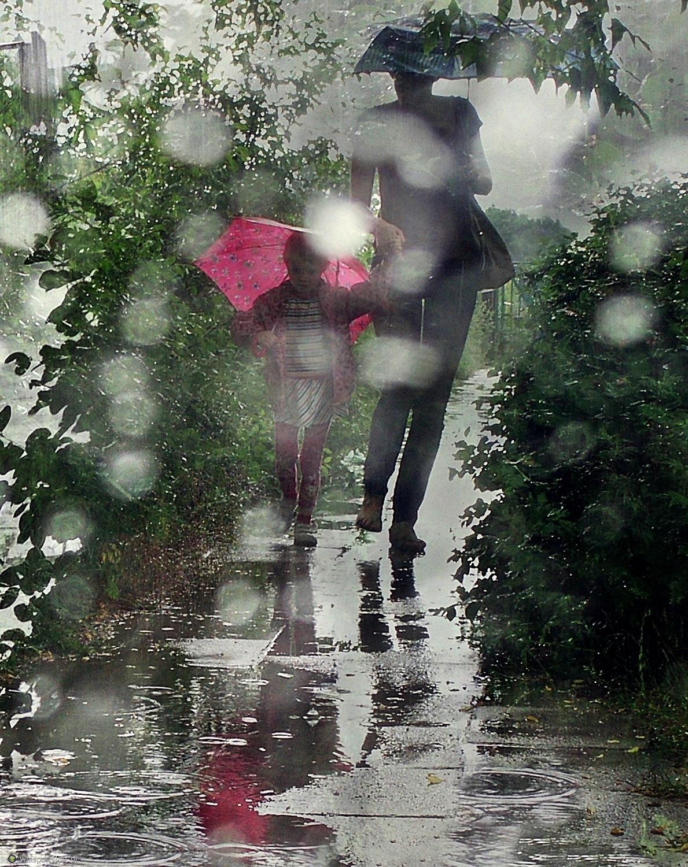 parasolowy sonet czerwcowy ;)