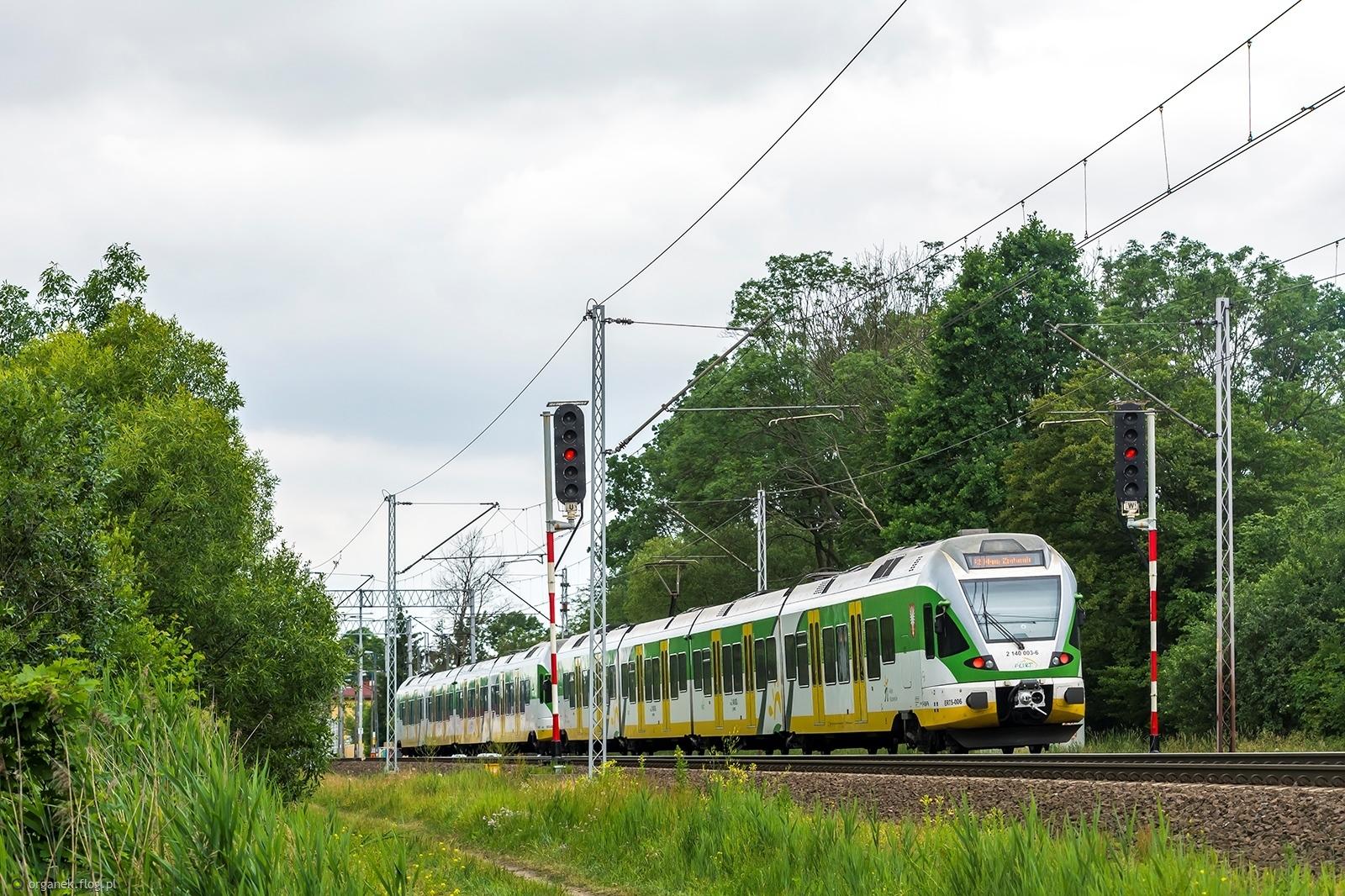 ER75-006