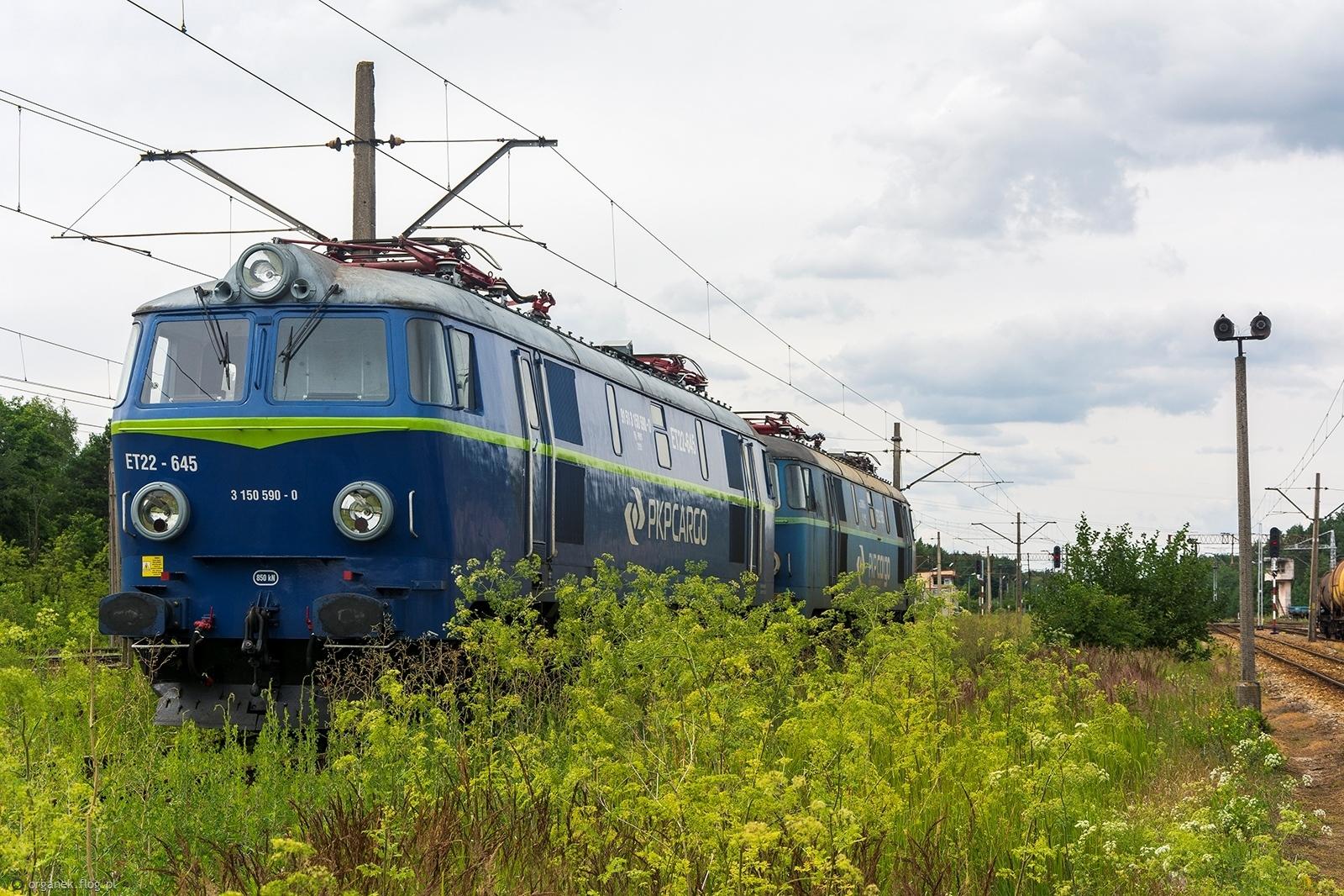 ET22-645
