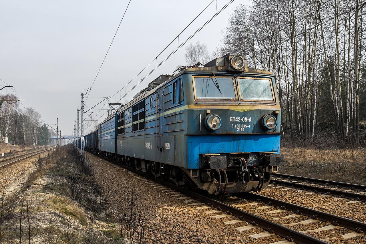 ET42-09
