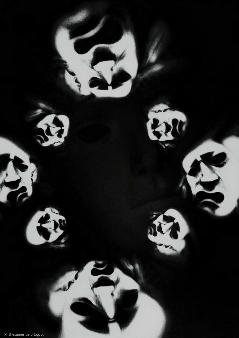Maski (2)