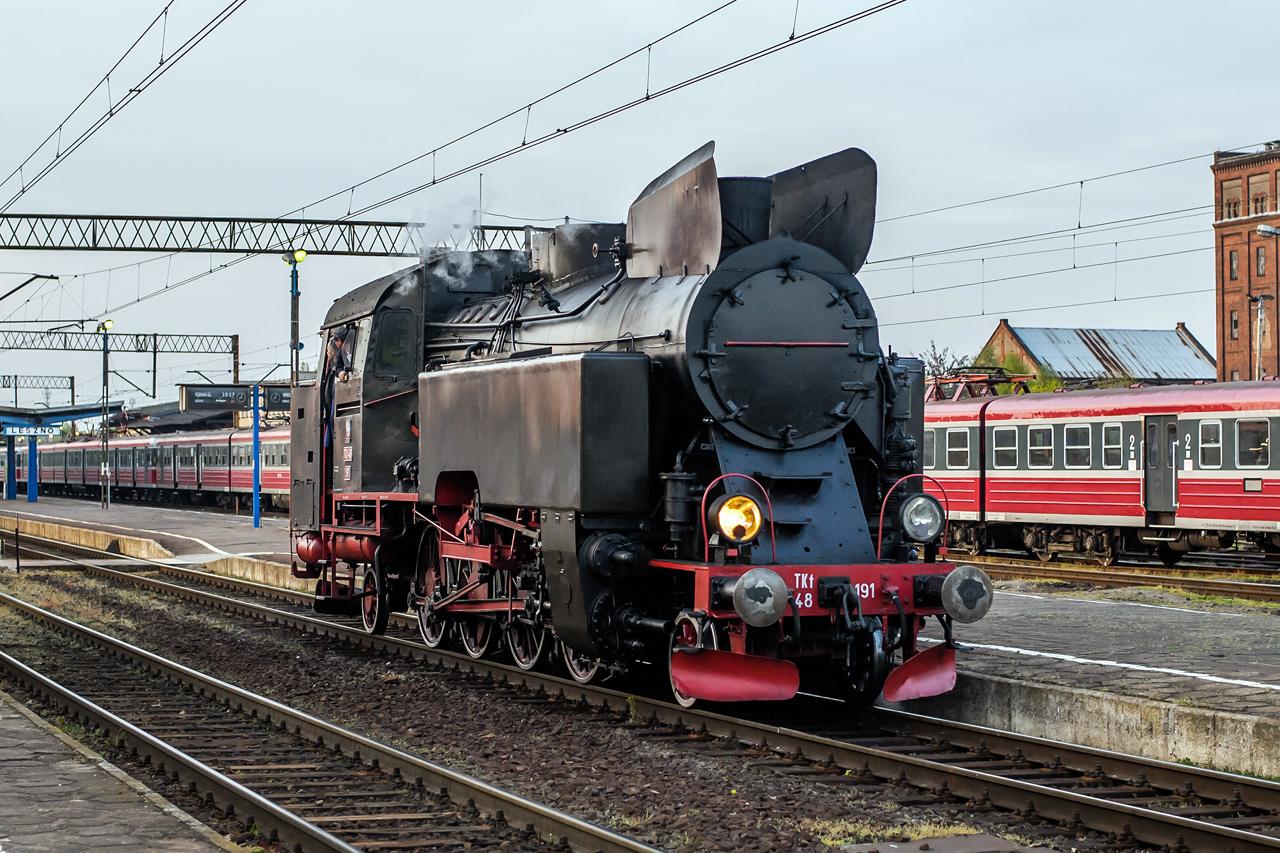 TKt48-191