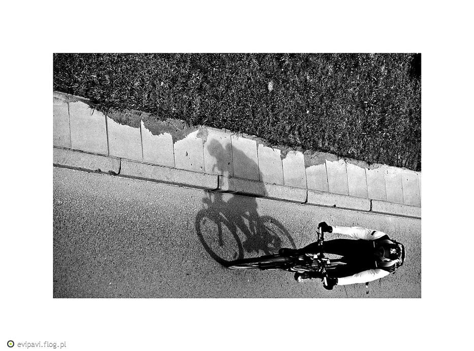 biker(s) ..