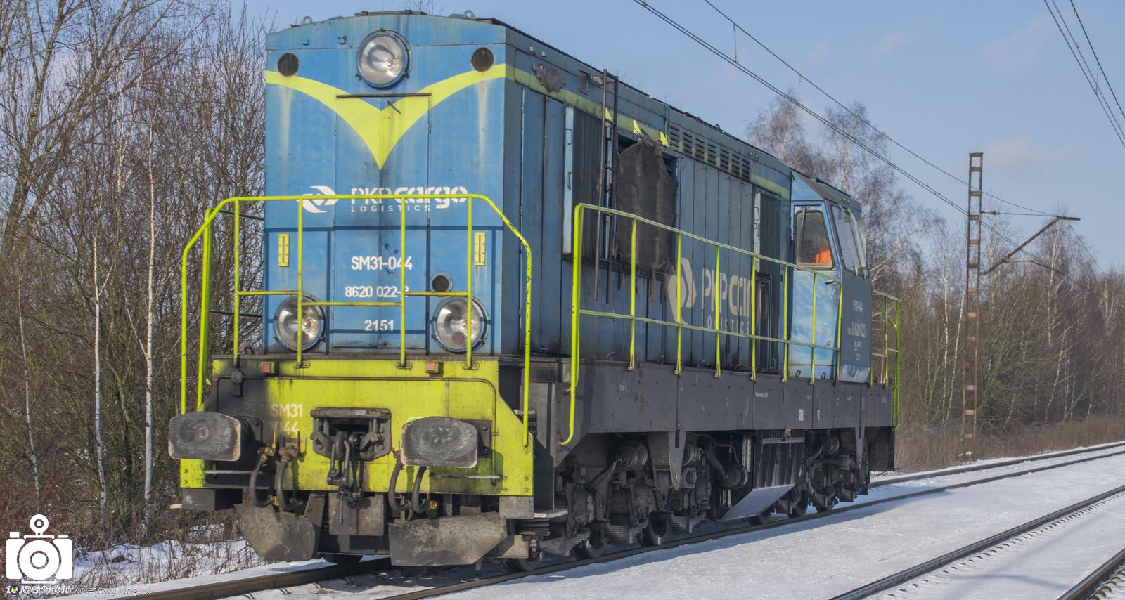 SM31-044
