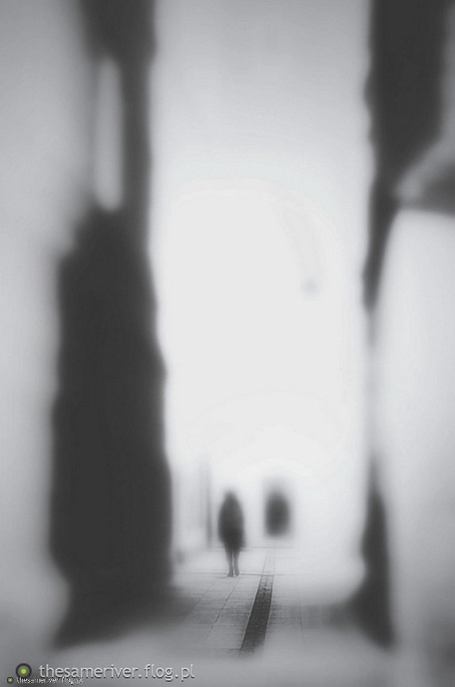 Secret journey (2)