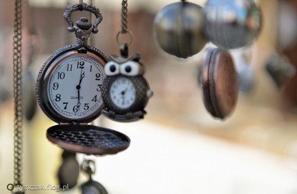 http://s23.flog.pl/media/foto_middle/11981411_w-czasie-gdy.jpg