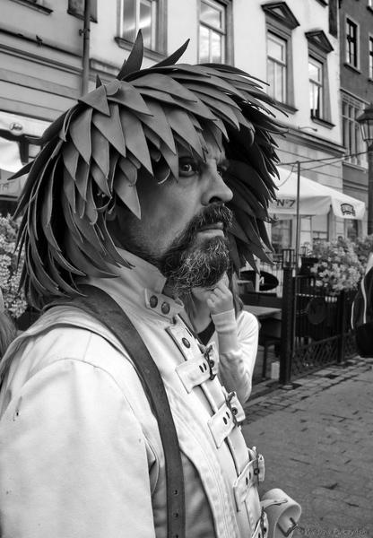 http://s23.flog.pl/media/foto_middle/12017305_krakow-street-photo-przechodzac-obok.jpg