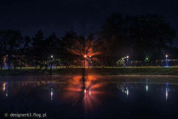 http://s23.flog.pl/media/foto_middle/12034017_koszalin-wodna-dolina.jpg