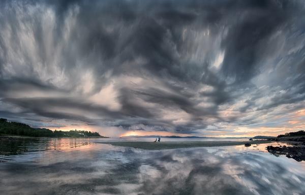 http://s23.flog.pl/media/foto_middle/12035509_norwegia-.jpg