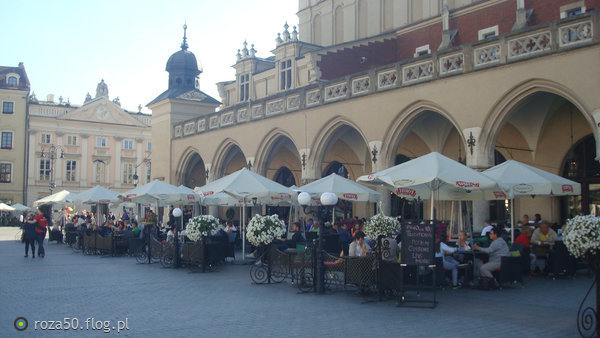 http://s23.flog.pl/media/foto_middle/12035565_krakowski-rynek-w-sobotnie-popoludnie-.jpg