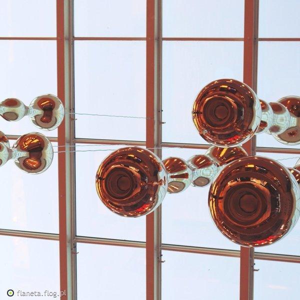 http://s23.flog.pl/media/foto_middle/12038175.jpg