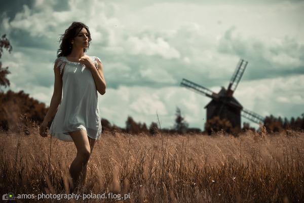 http://s23.flog.pl/media/foto_middle/12039881_ewelina.jpg
