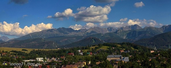 http://s23.flog.pl/media/foto_middle/12043487_zakopane-i--tatry--zkotelnicy-.jpg