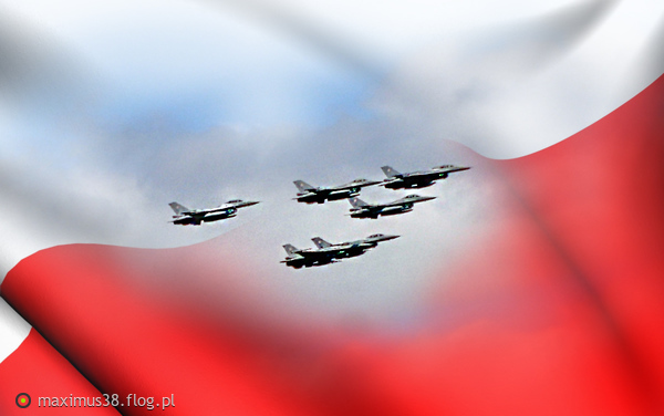 http://s23.flog.pl/media/foto_middle/12092017_mysliwce-f16-w-barwach-polski.jpg