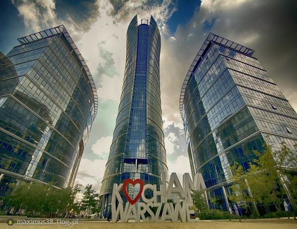 http://s23.flog.pl/media/foto_middle/12111448_kocham-warszawe-plac-europejski-i-warsaw-spire-gehamco-tower.jpg