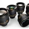 Nikkor AF-S 28mm f/1.4E E<br />D :: Nikon zaprezentował dziś <br />3 nowe obiektywy. Wśród n<br />ich jasną, szerokokątną s<br />tałkę - model Ni