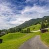 :: Liechtenstein https://www.flickr.com/photos/124171009@N08/34991520276/in/dateposted-public/lightbox/