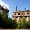Cementownia Grodziec :: Cementownia Grodziec &amp<br />;ndash; cementownia miesz<br />cząca się w Grodźcu (dzie<br />lnicy Będzina). Zosta