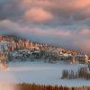Szczyrbskie Jezioro ::