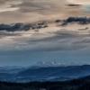 Panorama  :: Panoramka z 16 pionowych <br />kadrów
