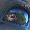 koń jaki jest każdy wie,jak i co widzi ? :: Fotkę tą dedykuje wszystkim flogowiczom Za piękne obrazy na które się patrzy i widzi Za miłe dzwięki