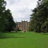 Elvaston castle country p<br />ark- z pozdrowieniami:)