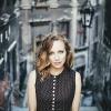 Portrety na Schodowej.... :: ulica Schodowa BB Pentaco<br />n 50mm