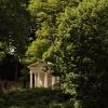 Świątynia Diany. :: Odrobina starożytnej Grec<br />ji w centrum miasta...