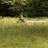 Odpoczynek pośród zielony<br />ch traw. :: Miłego dalszego wypoczynk<br />u Wszystkim życzę...