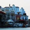 Grecki klimat - Skopelos