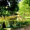 W parku Kazimierza wWelki<br />ego ::