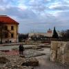 Lublin - Stare Miasto ::