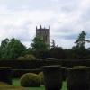 Elvaston castle country p<br />ark