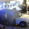 Specjalnie dla Was... pro<br />sto z premiery nowiutkie <br />  Volvo XC 60 ::
