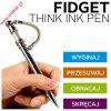 Fidget długopis Think Ink<br /> Pen