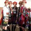 Dorotko dla Ciebie migawk<br />i z rozpoczęcia Festiwalu<br /> Górali Czadeckich w Jast<br />rowiu ....