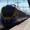 EN78-005 (31WE-033A) &amp<br />; EN78-007 (31WE-035D)