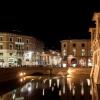Ferrara nocą