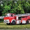 SD 30 Iveco Magirus 265D1<br />4