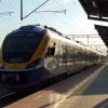 EN79-005 (45WE--18A)
