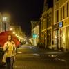 Streets of Wejherowo ::