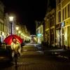 streets of Wejherowo II ::