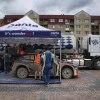 Światowy rajd ::   Światowy rajd na terena<br />ch Gołdapi http://goldap.<br />wm.pl/450088,74-Rajd-Pols<br />ki-na-terenie-Goldapi.h