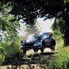 74th Rally Poland 2017